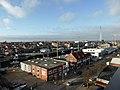 AdminCon 2016 - Hafengebiet Cuxhaven (10).jpg