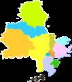 Administrative Division Quanzhou 2.png