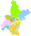 Administrative Division Wuhan.png