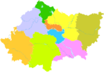 Administrative Division Xiangyang.png