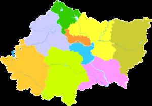 Xiangyang