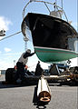 Admiral's Barge DVIDS47593.jpg