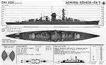 Admiral Scheer ONI.jpg
