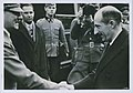 Adolf-Hitler-greets-King-Boris-III-of-Bulgaria,-April-1941.jpg