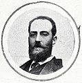 Adolfo Merelles (Blanco y Negro, 27-04-1901).jpg