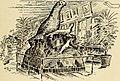 Adolph Sutro (1895) (14784902603).jpg