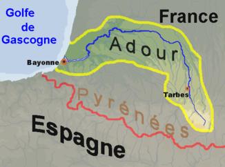 Adour-fr.png