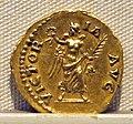 Adriano, aureo, 117-138 ca. 09.JPG
