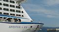 Adventure of the Seas in Vigo.jpg