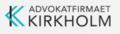 Advokatfirmaet-kirkholm-logo.png