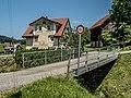 Aedelswil Brücke (796 m ü. M.) über die Glatt, Herisau AR 20190704-jag9889.jpg