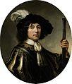 Aelbert Cuyp - Portret van een jonge man.jpg