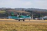 Aer Lingus EI-FCY (28093065349).jpg