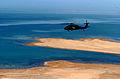 Aerial Tour Over Salah Ad Din DVIDS104214.jpg