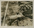 Aerial View of Suburban Chicago, Olympia Fields (NBY 5315).jpg