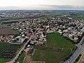 Aerial Yarhiv.jpg