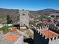 Aerial photographs of Castelo de Montalegre (8).jpg