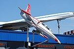 Aero A-36 Albatross (6032822240) (2).jpg
