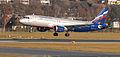 Aeroflot VQ-BKT.jpg