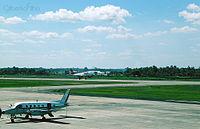 Aeroporto de Porto Seguro.jpg