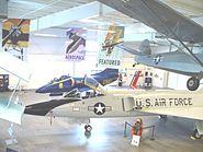 AerospaceMuseumofCaliforniaInside1
