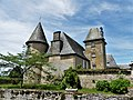 Affieux château (2).jpg