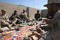 Afghan Border Police, Marines take next step in border protection DVIDS226212.jpg