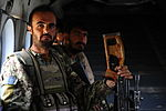 Afghan air force, US Air Force conduct resupply operations 120708-F-JF472-401.jpg