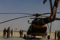 Afghan pilot follows father's footsteps, flies in Afghan Air Force 120912-M-PC317-164.jpg