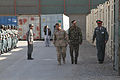 Afghan police training center has biggest graduation in its history 131224-Z-MH103-838.jpg