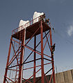 Afghan soldiers improve communications infrastructure in Helmand DVIDS549851.jpg