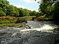 Afon Gwy - River Wye - geograph.org.uk - 1376052.jpg