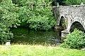 Afon Llugwy - geograph.org.uk - 1437121.jpg