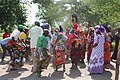 African Health and wellness tradition practice for treatment.jpg