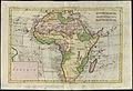 Afrique (5961361872).jpg