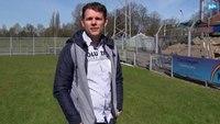 File:Afscheid van het stadion van HFC Haarlem, deel 5- de Westtribune.webm