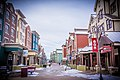 After the snow Main Street, Park City, Utah United States - panoramio (3).jpg