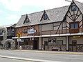 Afton, Wyoming - panoramio (6).jpg