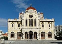 Agios Minas Cathedral 01.jpg