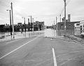 Agnes causes Richmond Flooding (7790612948).jpg