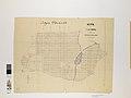 Agua Branca Mappa da Villa-Sophia Propriedade do Snr. Boaventura F. Pereira de Barros - 1, Acervo do Museu Paulista da USP.jpg