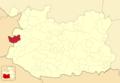Agudo municipality.png