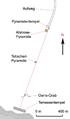 Ahmose Pyramidenkomplex 2.png