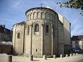 Ahun - église Saint-Sylvain (19).jpg
