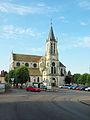 Aillant-sur-Tholon-FR-89-église Saint-Martin-15.jpg