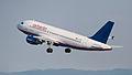 Air Berlin Hamburg International Airbus A319-112 D-AHIO.jpg