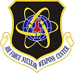 Air Force Nuclear Weapons Center.jpg