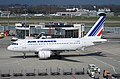 Air France Airbus A318-111, F-GUGB@GVA,25.03.2007-456de - Flickr - Aero Icarus.jpg