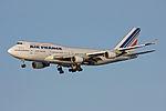 Air France F-GITH 747.JPG