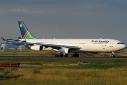 Air Namibia A340-300 V5-NME FRA 2012-7-4.png